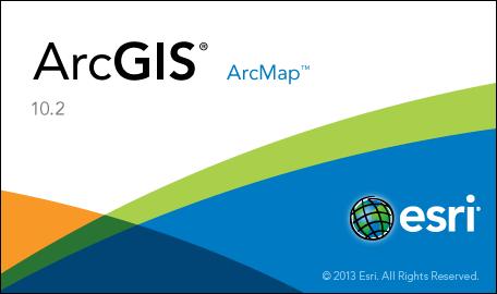 Khóa học phần mềm ArcGIS Desktop II - ArcGIS nâng cao