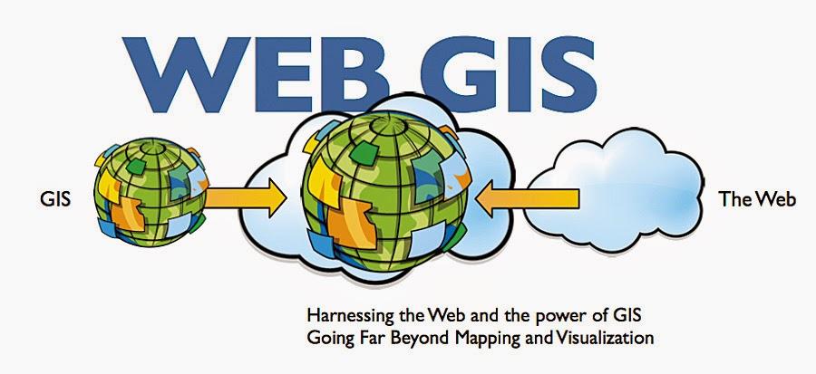 Tìm hiểu WEBGIS mã nguồn mở với Geoserver