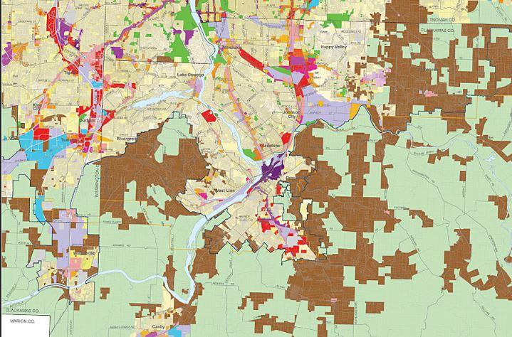 Lợi ích và hạn chế của việc sử dụng công nghệ GIS